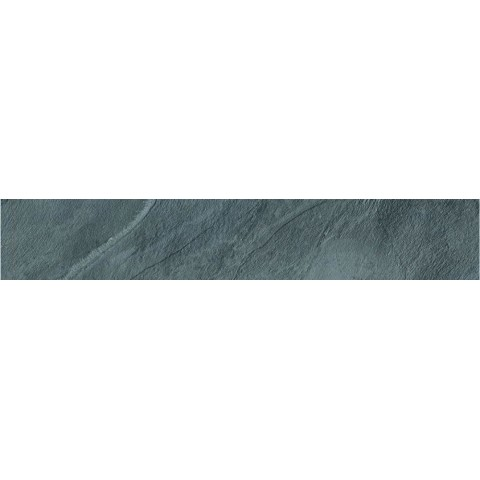STONE PLAN LAVAGNA GRIGIA 20x120 SP 9,5mm