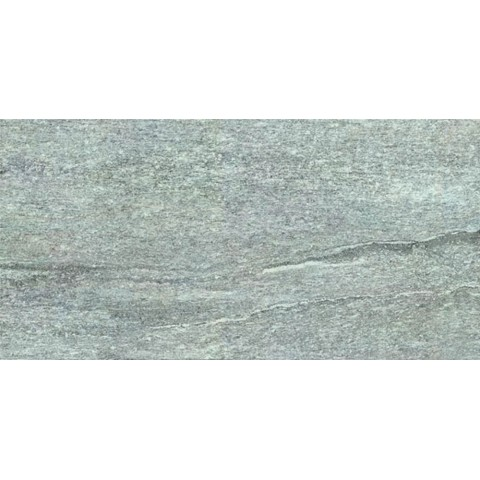 STONE PLAN LUSERNA GRIGIA 45x90 SP 9,5mm