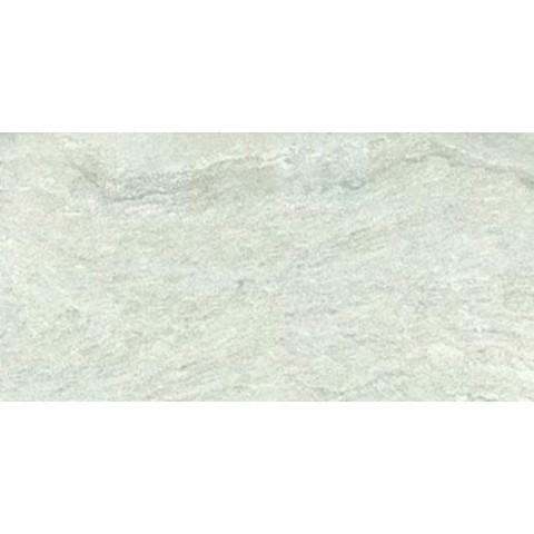 STONE PLAN VALS BIANCA 30x60 SP 9,5mm