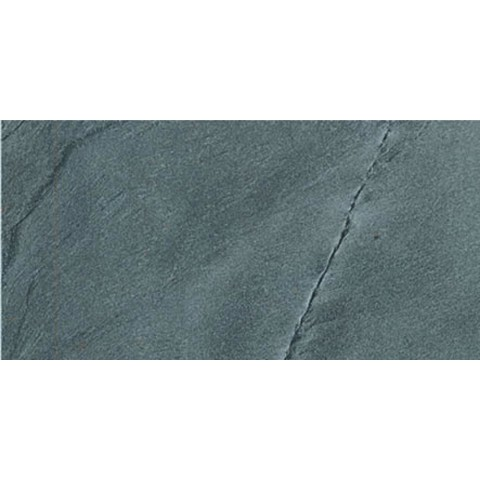 STONE PLAN LAVAGNA GRIGIA 30x60 SP 9,5mm
