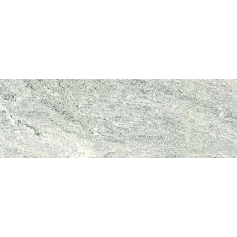 STONE PLAN VALS BIANCA 20x60 SP 9,5mm