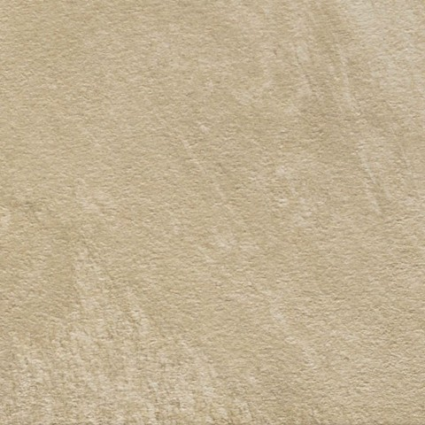 MINERAL D ZOLFO NATURALE 60x60 SP 9,5mm