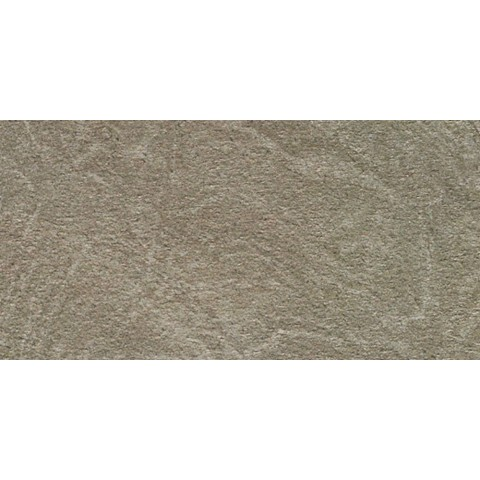 MINERAL D RAME NATURALE 30x60 SP 9,5mm