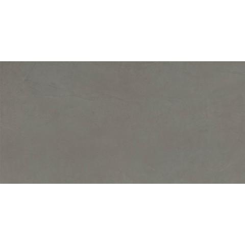 IMPRONTA ITALGRANITI SPATULA POLVERE NATURALE 60x120 SP 9