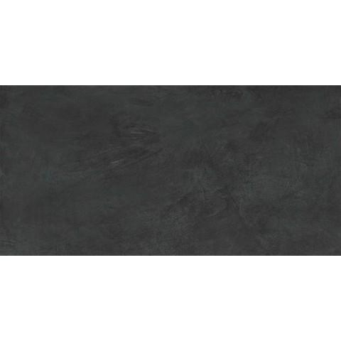 IMPRONTA ITALGRANITI SPATULA NERO NATURALE 60x120 SP 9