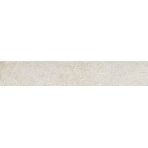 SPATULA BIANCO NATURALE 20x120 SP 9,5mm