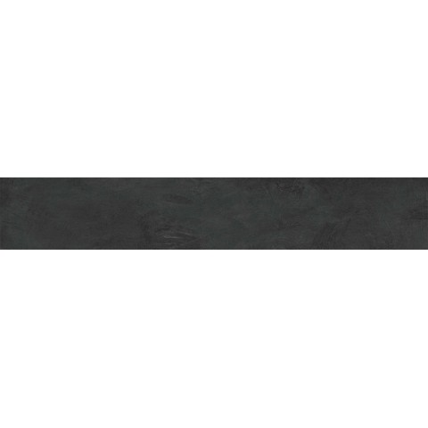 SPATULA NERO NATURALE 20x120 SP 9,5mm