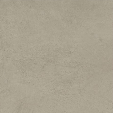 SPATULA LINO NATURALE 80x80 SP 9,5mm