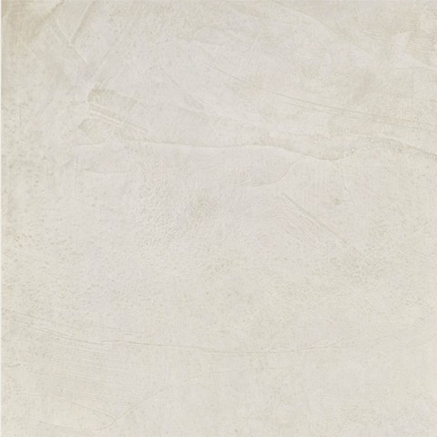 SPATULA BIANCO NATURALE 60x60 SP 9,5mm