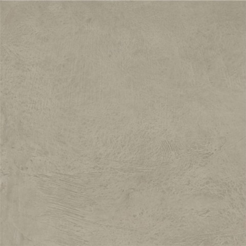 SPATULA LINO NATURALE 60x60 SP 9,5mm