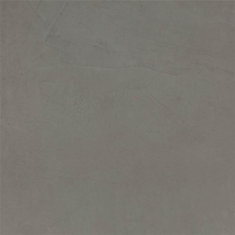 SPATULA POLVERE NATURALE 60x60 SP 9,5mm