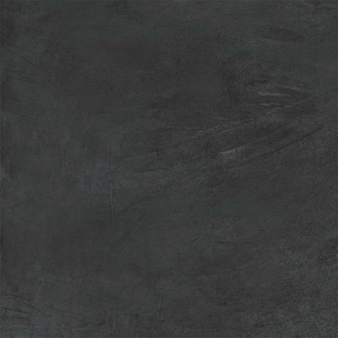 IMPRONTA ITALGRANITI SPATULA NERO NATURALE 60x60 SP 9