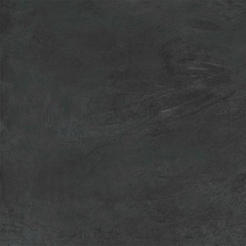 SPATULA NERO NATURALE 60x60 SP 9,5mm