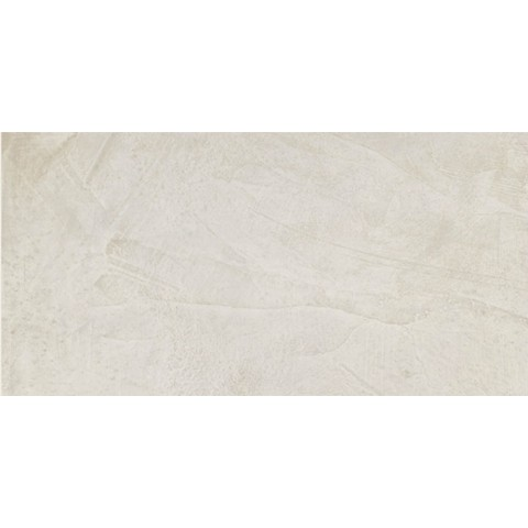 SPATULA BIANCO NATURALE 30x60 SP 9,5mm
