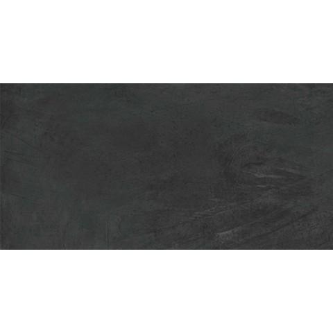 SPATULA NERO NATURALE 30x60 SP 9,5mm