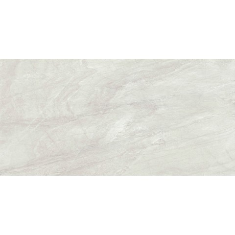IMPRONTA ITALGRANITI UP_STONE UP_WHITE NATURALE 80x160 SP 9