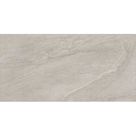IMPRONTA ITALGRANITI UP_STONE UP_CLOUD NATURALE 80x160 SP 9