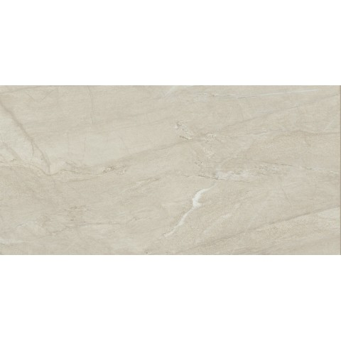 UP_STONE UP_BEIGE NATURALE 80x160 SP 9,5mm