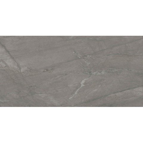 UP_STONE UP_LEAD NATURALE 80x160 SP 9,5mm