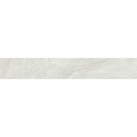 UP_STONE UP_WHITE NATURALE 20x160 SP 9,5mm