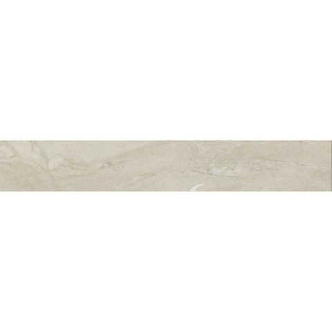 UP_STONE UP_BEIGE NATURALE 20x160 SP 9,5mm