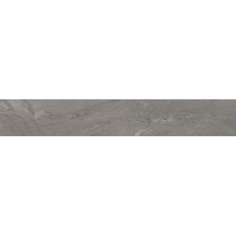IMPRONTA ITALGRANITI UP_STONE UP_LEAD NATURALE 20x160 SP 9,5mm