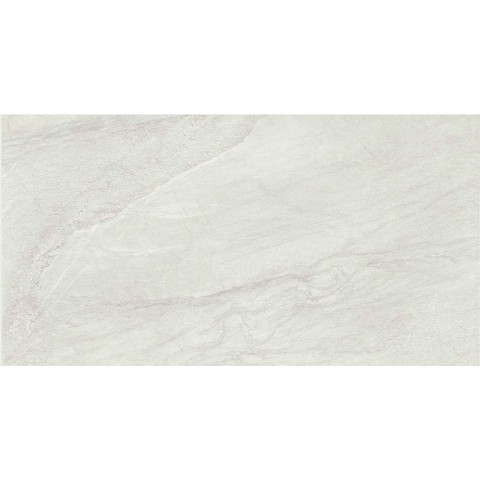 IMPRONTA ITALGRANITI UP_STONE UP_WHITE NATURALE 60x120 SP 9