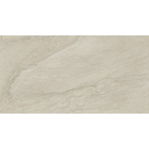 UP_STONE UP_BEIGE NATURALE 60x120 SP 9,5mm