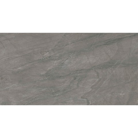 UP_STONE UP_LEAD NATURALE 60x120 SP 9,5mm