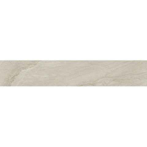 UP_STONE UP_BEIGE NATURALE 20x120 SP 9,5mm