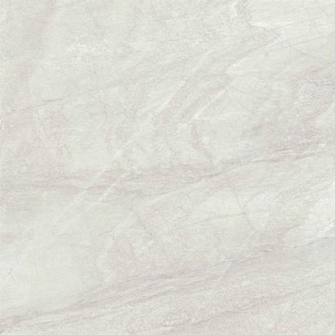 IMPRONTA ITALGRANITI UP_STONE UP_WHITE NATURALE 60x60 SP 9