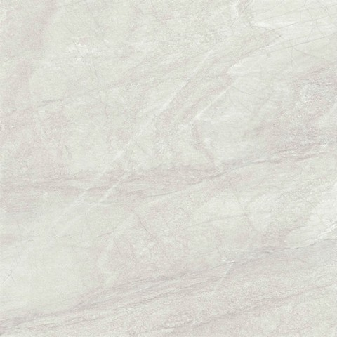 UP_STONE UP_WHITE NATURALE 60x60 SP 9,5mm