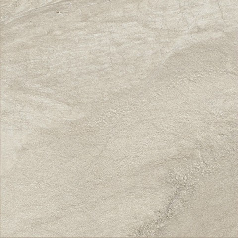 UP_STONE UP_BEIGE NATURALE 60x60 SP 9,5mm