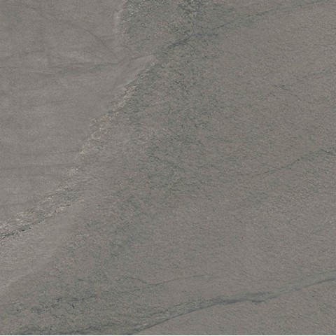 UP_STONE UP_LEAD NATURALE 60x60 SP 9,5mm