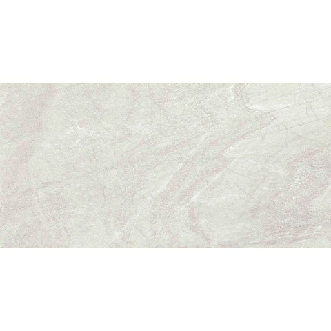 UP_STONE UP_WHITE NATURALE 30x60 SP 9,5mm