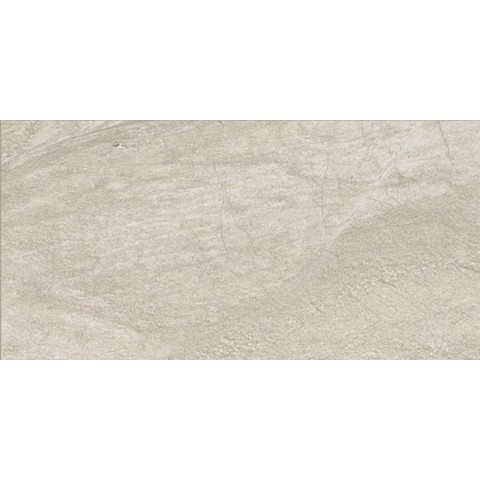 UP_STONE UP_BEIGE NATURALE 30x60 SP 9,5mm