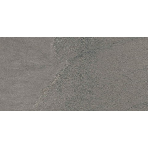 UP_STONE UP_LEAD NATURALE 30x60 SP 9,5mm