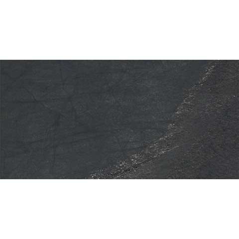 UP_STONE UP_BLACK NATURALE 30x60 SP 9,5mm