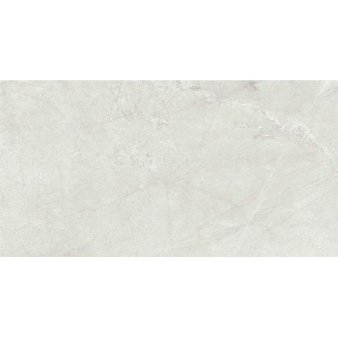 IMPRONTA ITALGRANITI UP_STONE UP_WHITE NATURALE 45x90 SP 9