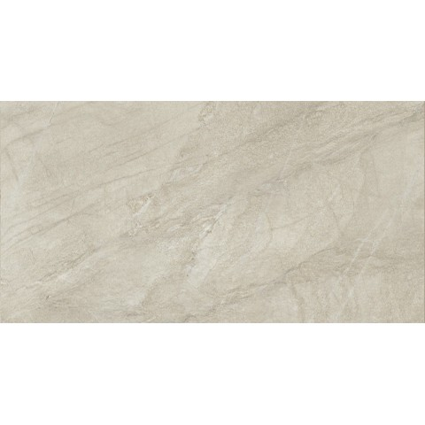 UP_STONE UP_BEIGE NATURALE 45x90 SP 9,5mm