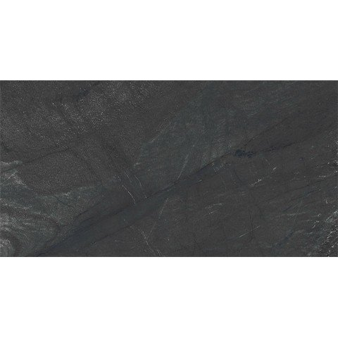 UP_STONE UP_BLACK NATURALE 45x90 SP 9,5mm