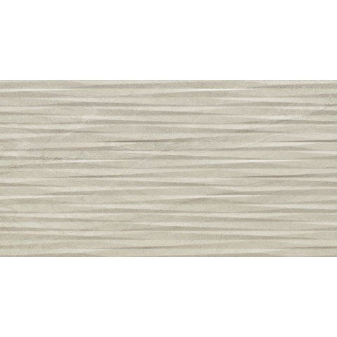 UP_STONE UP_BEIGE NATURALE PRISMA 45x90 SP 9,5mm