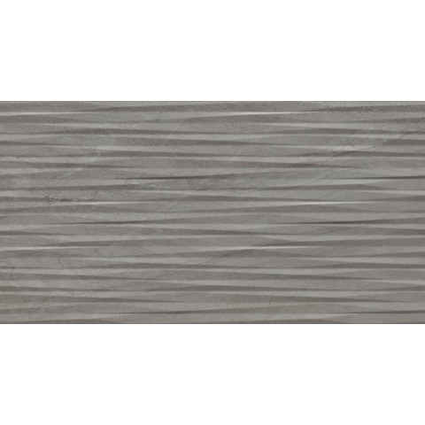 UP_STONE UP_LEAD NATURALE PRISMA 45x90 SP 9,5mm