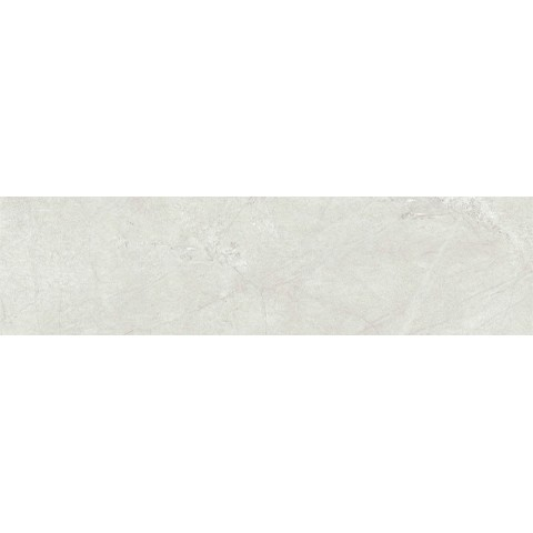 IMPRONTA ITALGRANITI UP_STONE UP_WHITE NATURALE 22,5x90 SP 9,5mm