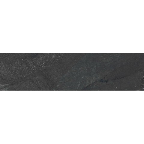 UP_STONE UP_BLACK NATURALE 22,5x90 SP 9,5mm