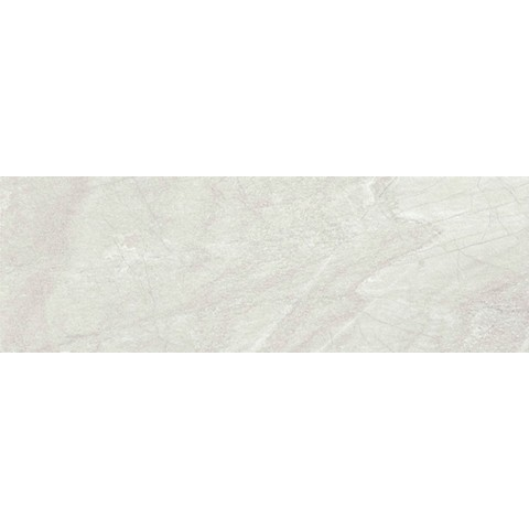 UP_STONE UP_WHITE NATURALE  20x60 SP 9,5mm