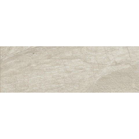 UP_STONE UP_BEIGE NATURALE  20x60 SP 9,5mm
