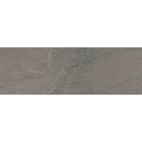UP_STONE UP_LEAD NATURALE  20x60 SP 9,5mm