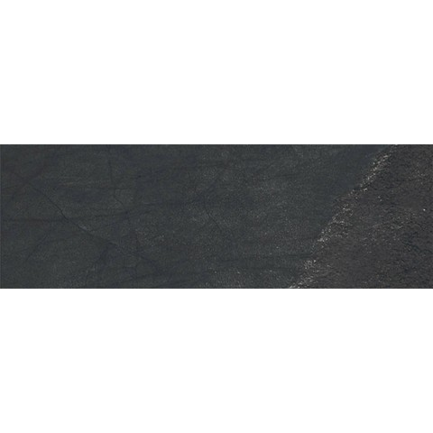 UP_STONE UP_BLACK NATURALE  20x60 SP 9,5mm
