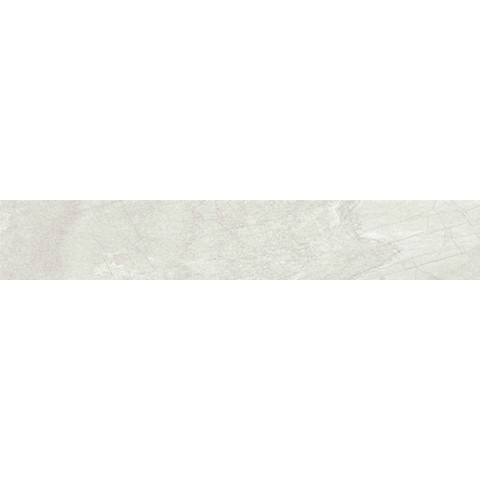 IMPRONTA ITALGRANITI UP_STONE UP_WHITE NATURALE 10x60 SP 9,5mm